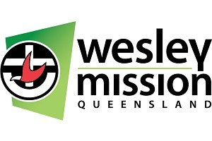 Wesley Mission QLD